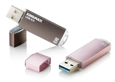 Ổ USB Flash