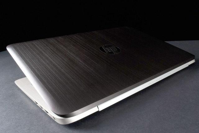 HP Spectre 13T-3000