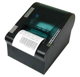 nhiều may in mã vạch tính tiền siêu thị in hóa đơn Máy - 42