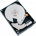 Toshiba Nearline 1TB 3.5 inch SATA 7200rpm (MG03ACA100)