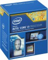 CPU Intel Core i3 4150 3.50GHz | 3M Cache