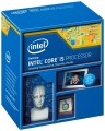 CPU Intel Core i5 4460 3.20GHz up to 3.40GHz | 6MB