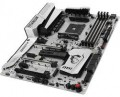 Mainboard MSI X370 XPOWER GAMING TITANIUM