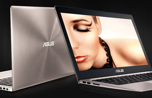 Dell Inspiron N5548 Dell Xps 12 New Core I7 Gia Tot