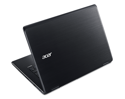 Laptop Acer Aspire R5-471T-7387 NX.G7WSV.001