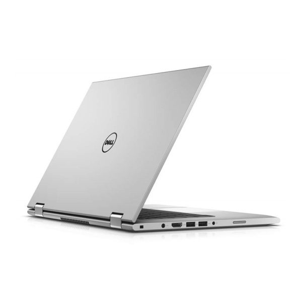 Laptop Dell Inspiron 7373A P83G001