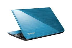 Laptop Toshiba Satellite L40-AS104XB Xanh