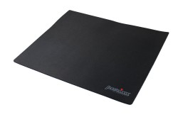 Mouse Pad DX-1000XL
