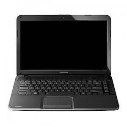 Laptop Toshiba Satellite C40-A130 (PSCDGL-008003)