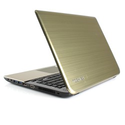 Laptop Toshiba Satellite L40-AS103 (B/G/W)
