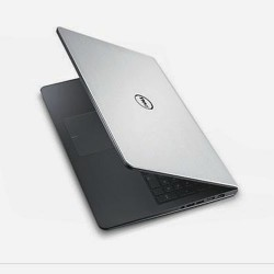 Laptop Dell Inspiron N5547A P39F001-TI78102
