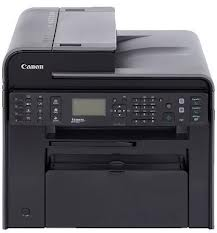 Canon MF 4750( scaner copy Printer fax )