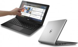 Laptop Dell Inspiron 14R N5447 M4I32502