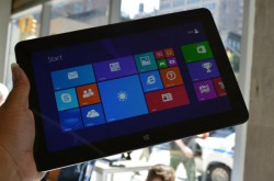 Dell Venue 11 Pro 128GB Core i3