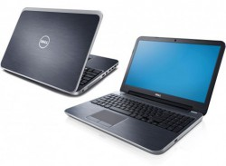 Laptop Dell Inspiron 14R 5437 D8MMY3