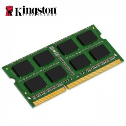 Ram Laptop Kingston 4GB DDR3L-1600 1.35V Haswell