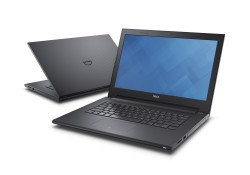 Laptop Dell Inspiron 14 3443 70055065