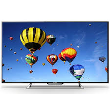 Tivi Sony BRAVIA Internet LED KDL-48R550C - Full HD