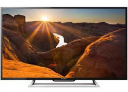 Tivi Sony BRAVIA Internet LED KDL-40R550C - Full HD