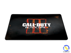 Bàn di chuột Razer Goliathus Call of Duty: Black Ops 3 Edition