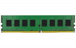 RAM Kingston 4G bus 2133 DDR4 CL15 DIMM