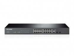 Switch 16port TP-Link TL-SL2218