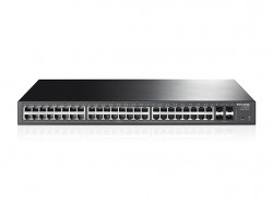 Switch 48port TP-Link TL-SG2452