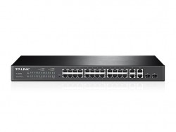 Switch 24port TP-Link TL-SL2428