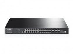 Switch 24port TP-Link T2700G-28TQ