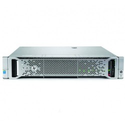 Server HP ProLiant DL380 Gen9 E5-2620v3 (719064-B21)