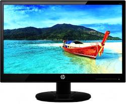 Màn hình máy tính HP 19KA LED 18.5 inch - An Phát