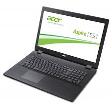Laptop Acer Aspire ES1-531-P6BT NX.MZ8SV.006