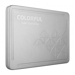 Ổ cứng SSD Colorful SL300 120GB