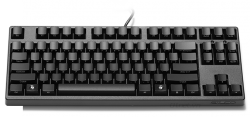 Bàn phím cơ Filco Majestouch 2 Ninja Tenkeyless Brown Switch