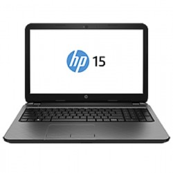 Laptop HP 15-ay049TX X3B62PA