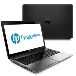 Laptop HP ProBook 450 G3 X4K55PA
