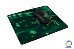 Bàn di chuột Razer Goliathus Speed Cosmic Edition Small