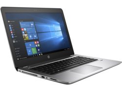 Laptop HP ProBook 440 G4 Z6T15PA