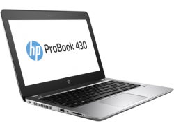 Laptop HP ProBook 430 G4 Z6T07PA