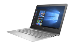 Laptop HP Envy 13-d011TU Z4Q37PA