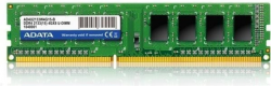Ram Adata Value 4GB DDR4 2133