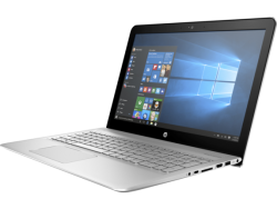 Laptop HP Envy 15-as105TU Y4G01PA