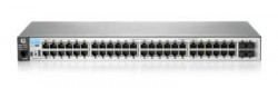 HP 2530-48G Switch J9775A