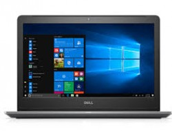Laptop Dell Inspiron N5567 M5I5353W Black