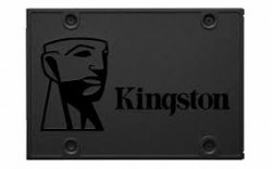 Ổ cứng SSD Kingston A400 240GB SA400S37/240G