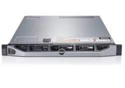 Server Dell PowerEdge R430 70083266