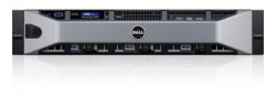 Server Dell PowerEdge R530 E5-2620 v4