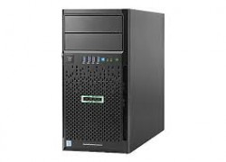 Server HP ML30 Gen9 CTO E3-1220v5 (823402-B21)