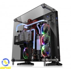 Vỏ case máy tính Thermaltake Core P5 GLASS EDITION