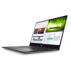 Laptop Dell XPS 15 9560 70123080